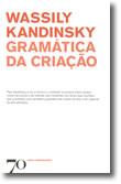 Gramática da Criação, livro de Wassily Kandinsky