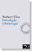 Introdução à Sociologia, livro de Norbert Elias