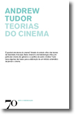 Teorias do Cinema, livro de Andrew Tudor