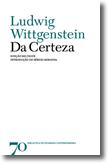 Da Certeza, livro de Ludwig Wittgenstein