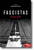 Fascistas, livro de Michael Mann