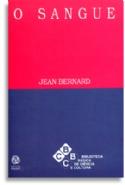 O Sangue, livro de Jean Bernard
