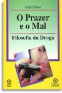 Prazer E O Mal, O, livro de Giulia Sissa