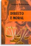 Direito e Moral, livro de Jürgen Habermas