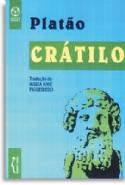 Crátilo, livro de Platão