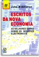 Escritos da Nova Economia, livro de John Middleton