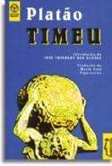 Timeu, livro de Platão