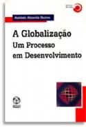 Globalizaçao, A, livro de Antonio Almeida Santos