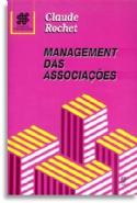 Management das Associações, livro de Claude Rochet