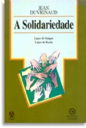 Solidariedade, A, livro de Jean Duvignaud