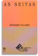 As Seitas, livro de Bernard Fillaire