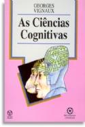 Ciencias Cognitivas, As, livro de Georges Vignaux