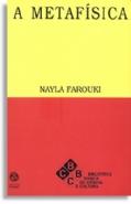 Metafisica, A, livro de Nayla Farouki