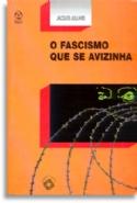 Fascismo Que Se Avizinha, O, livro de Jacques Julliard