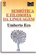 Semiotica E Filosofia Da Linguagem, livro de Umberto Eco