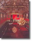 A Universidade de Coimbra, L