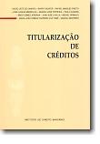 Titularização de Créditos, livro de Vários