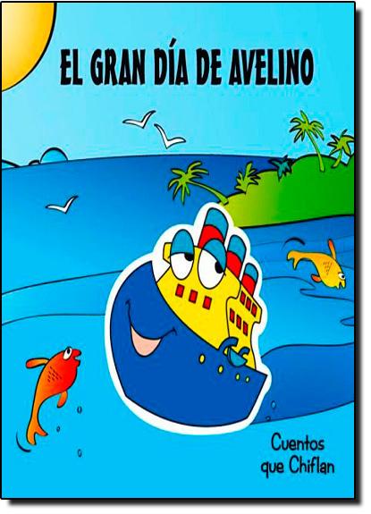 Grande dia de Ventania, O - Coleção Contos que Assobiam, livro de Marcela Ventimiglia