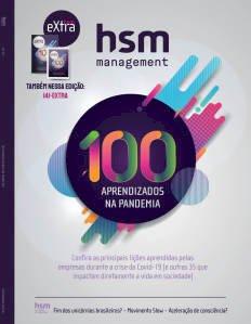 HSM 141, livro de